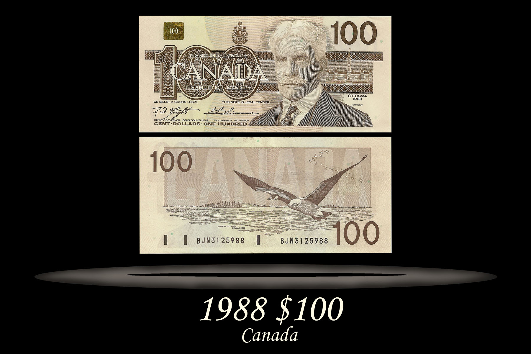 Dollar Bill Thefunkiexpress Gdxb Canadian